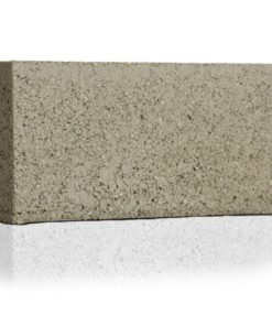 Dense Concrete Block