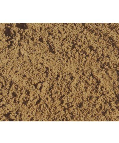 Coarse Sharp Sand