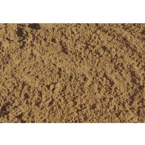Coarse Sharp Sand Midi Bags Aggregates Building