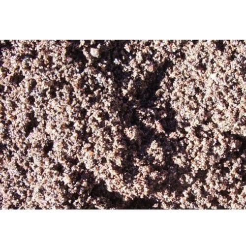 Fine Sharp Sand