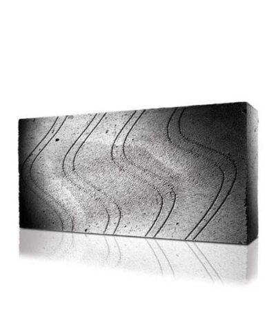 Aerated Blocks Standard 3.6n