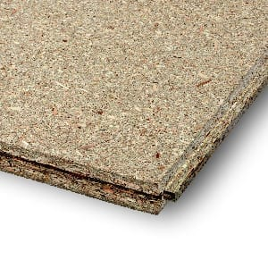 Chipboard Flooring 2400 x 1200