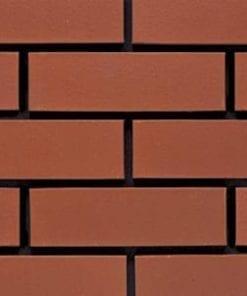Class B Engineering Bricks