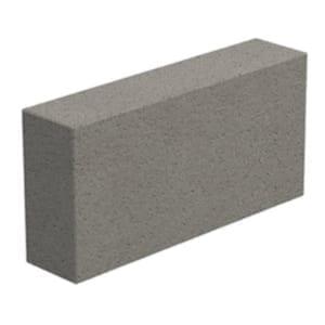 Medium Dense Block
