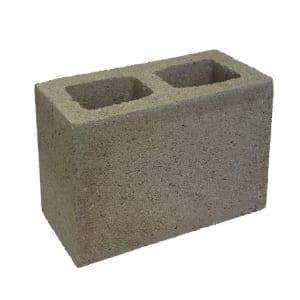 dense hollow concrete blocks dense aerated concrete. Black Bedroom Furniture Sets. Home Design Ideas
