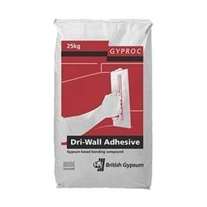 Drywall Adhesive 25kg