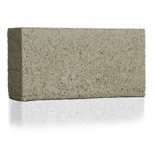 Dense Concrete Blocks Dense Amp Aerated Concrete Blocks