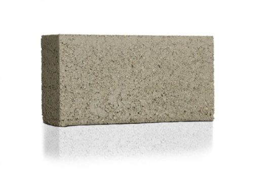 Dense Concrete Blocks