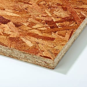 Sterling Osb3 Board 2400 X 1200mm Building Shop