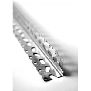Plasterboard Skim Angle Bead