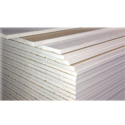 1800x900 Pallet Plasterboard