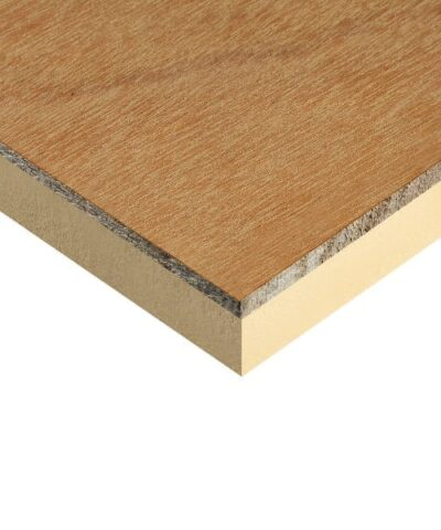 PlyDeck