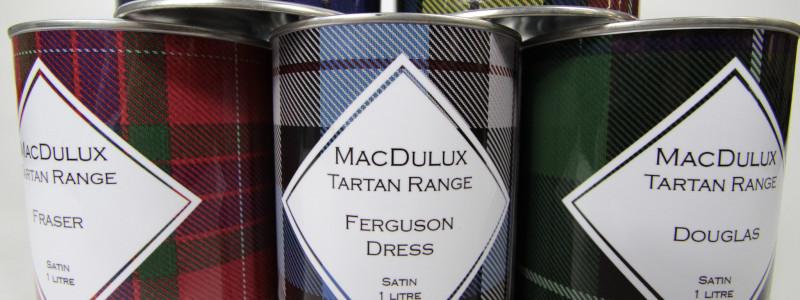 Ferguson-Dress-Stack