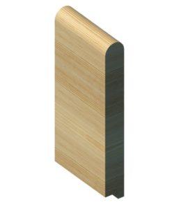 Window Board