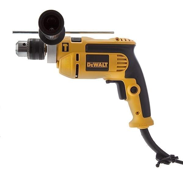 dewalt drill coupon code