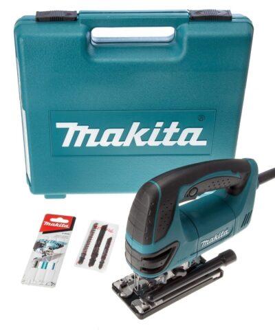 Makita 4350FCTX1