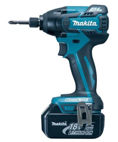 Makita DTD129RFE