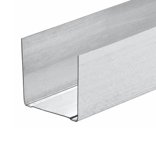 Deep Track 52mm x 50mm x 3m Pack of 10