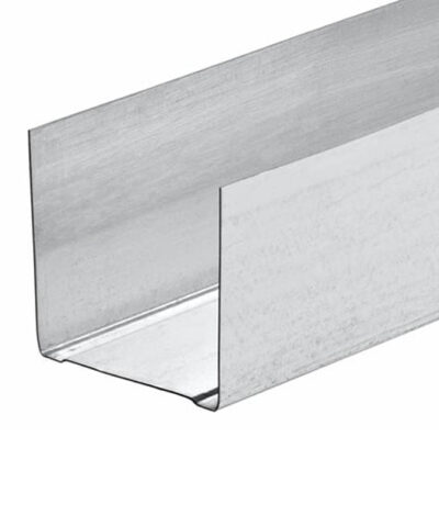 Deep Track 72mm x 50mm x 3m Pack of 10