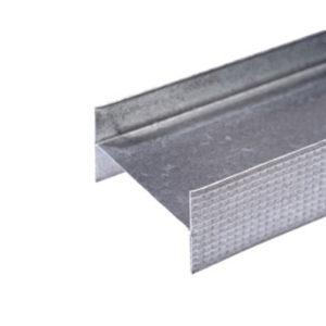 Metal I-Stud 50mm x 4.2m Pack of 5