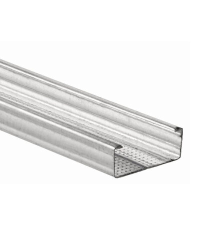 Liner Stud 45x18 2.4m Pack of 10 (GL1)