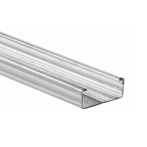 Liner Stud 45x18 3m Pack of 10 (GL1)