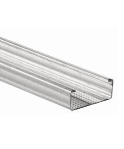 Liner Stud 45x18 3.6m Pack of 10 (GL1)