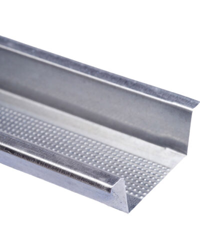 MF5 Ceiling Channel 3.6m Pack of 25