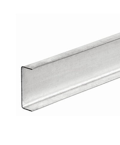 MF7 Primary Channel 3.6m Pack of 10