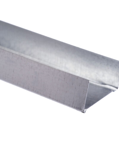 Shallow Track 94mm x 25mm x 3m Pack of 10