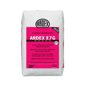 Ardex X7 G