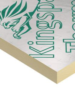 Kingspan TP10