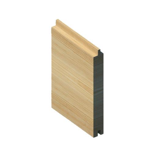 t & G softwood flooring