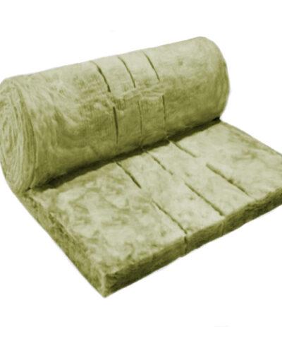 200mm Loft Roll