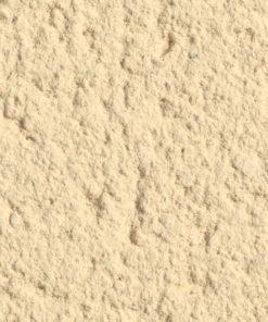 weberpral m cream