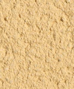 weberpral m limestone