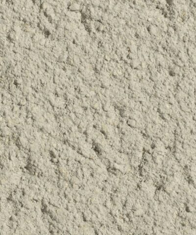 weberpral m stone grey