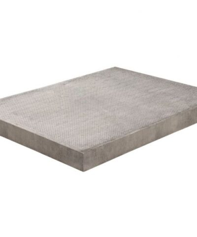 Concrete Paving Slab 600 x 600 x 50