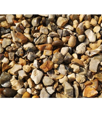 Shingle 10mm
